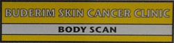 Body Scan Mole  Skin Cancer Clinic - Doctors Find