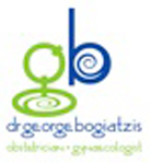 Bogiatzis George Dr Obstetrician  Gynaecologist - Doctors Find