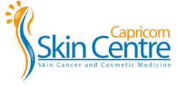 Capricorn Skin Centre - Doctors Find