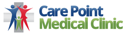 Care Point Medical Clinic - Doctors Find