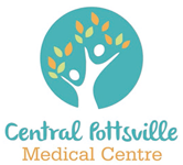 Central Pottsville Medical Centre - Doctors Find