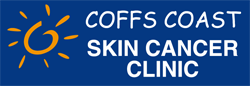 Coffs Coast Skin Cancer Clinic - Doctors Find