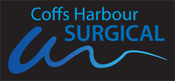 Coffs Harbour Surgical - Doctors Find