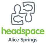 headspace Alice Springs