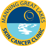 Manning Great Lakes Skin Cancer Clinic - Doctors Find
