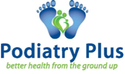 Podiatry Plus-Armando Del Vecchio