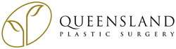 Queensland Plastic Surgery