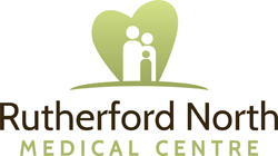 Rutherford North Medical Centre - Doctors Find
