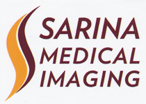 Sarina Medical Imaging