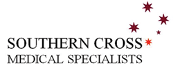 Southern Cross Medical Specialists - Doctors Find