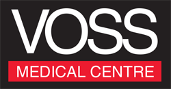 Voss Medical Centre - Doctors Find