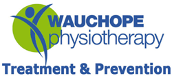 Wauchope Physiotherapy - Doctors Find