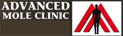 Advanced Mole Clinic