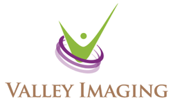 Valley Imaging - Doctors Find