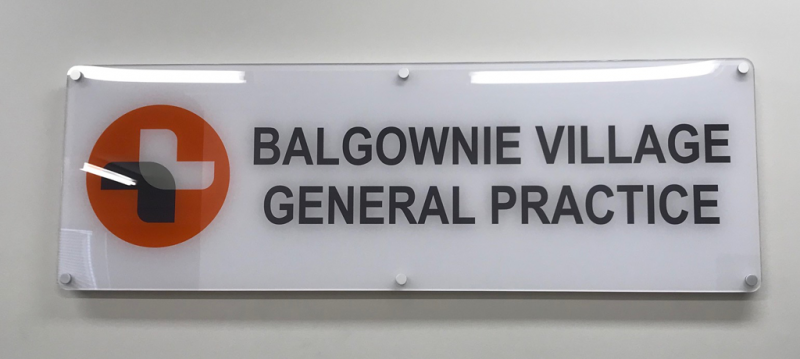 Balgownie Village General Practice
