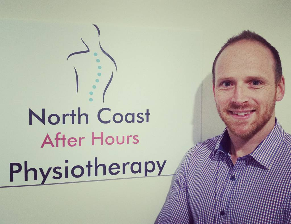 North Coast After Hours Physiotherapy - Doctors Find
