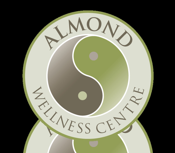 Almond Wellness Centre - Doctors Find