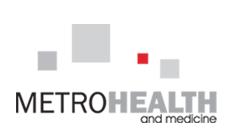 Metrohealth and Medicine