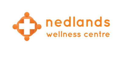Nedlands Wellness Centre - Doctors Find