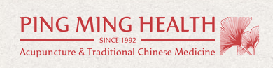 Ping Ming Health Winthrop