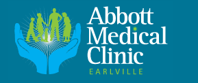 Abbott Medical Clinic - Doctors Find