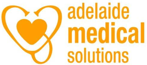 Adelaide Medical Solutions - Doctors Find