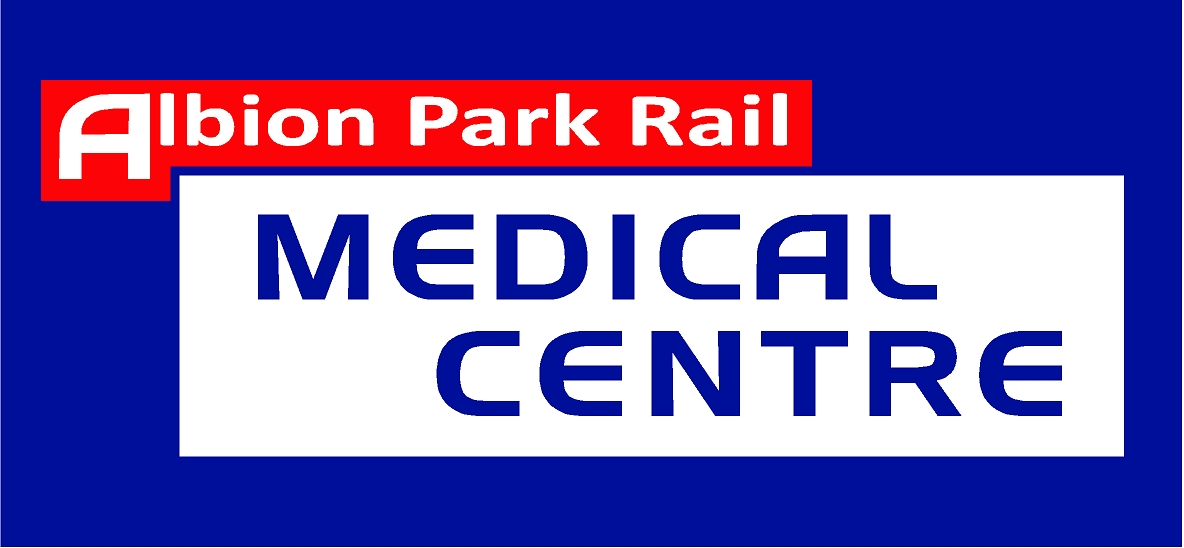 Albion Park Rail Medical Centre - Doctors Find
