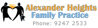 Alexander Heights Family Practice