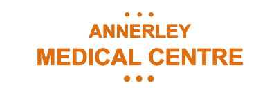 Annerley Medical Centre - Doctors Find