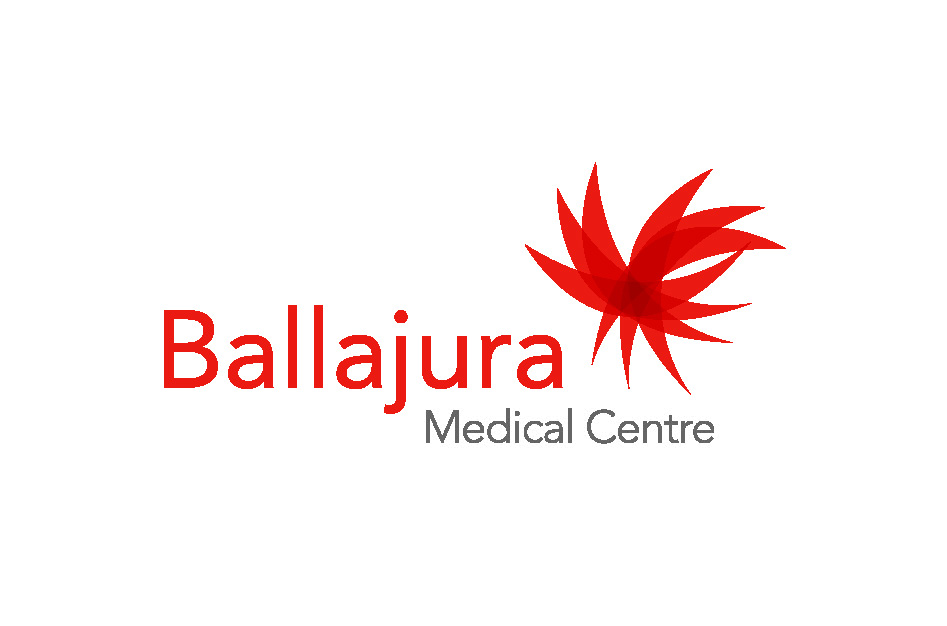Ballajura Medical Centre - Doctors Find