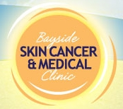 Bayside Skin Cancer and Medical Clinic - Doctors Find