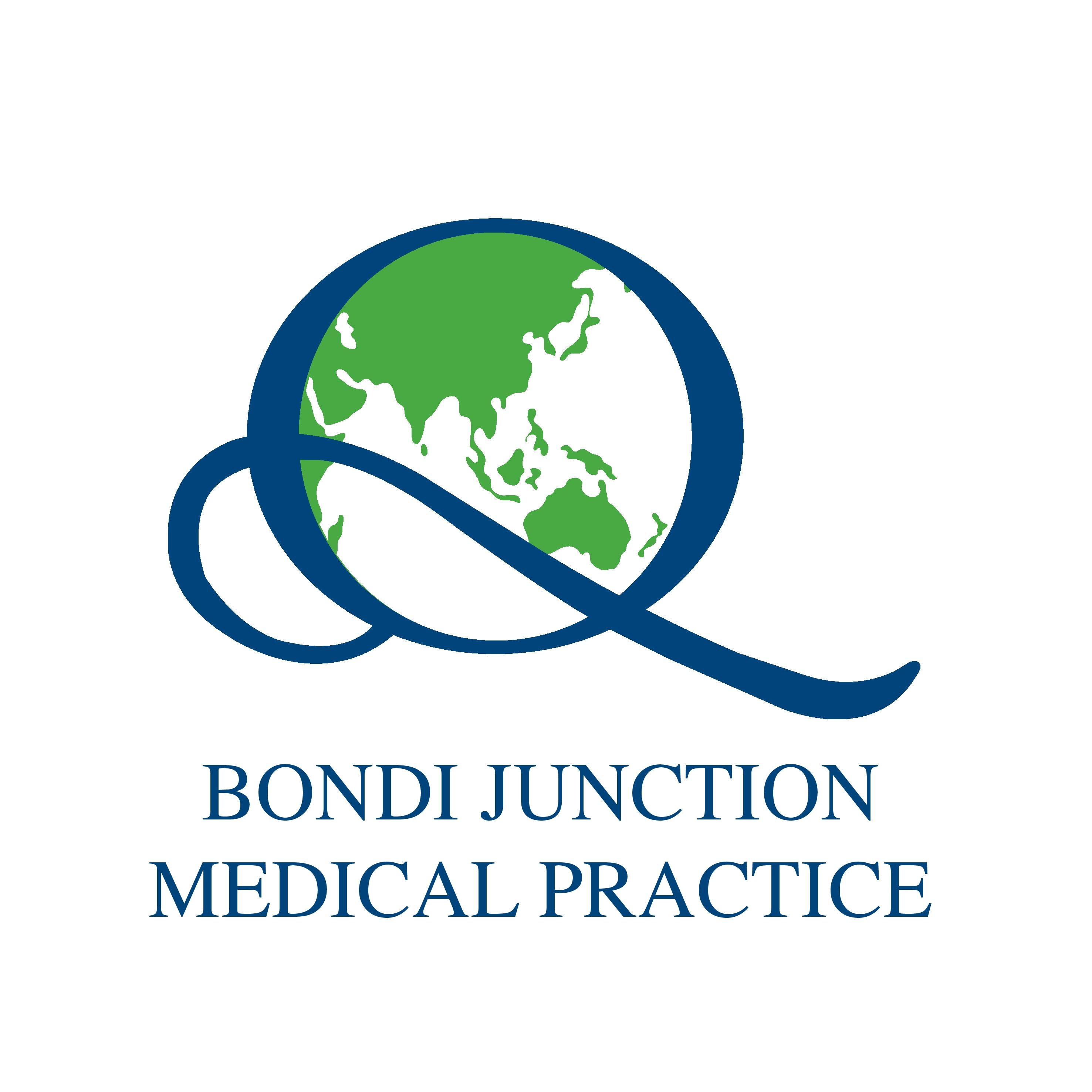 Bondi Junction Medical Practice - Doctors Find