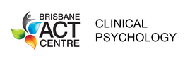 Brisbane ACT Centre - Doctors Find