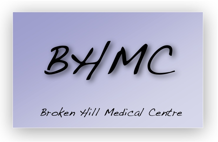 Broken Hill Medical Centre - Doctors Find