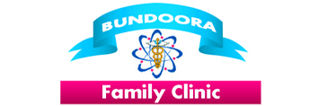 Bundoora Family Clinic - Doctors Find