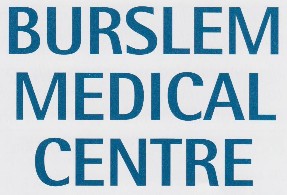 Burslem Medical Centre - Doctors Find