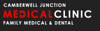 Camberwell Junction Medical And Dental Clinic - Doctors Find