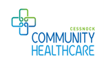 Cessnock Community Healthcare - Doctors Find