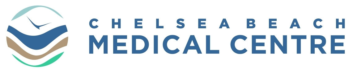 Chelsea Beach Medical Centre - Doctors Find