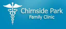 Chirnside Park Family Clinic - Doctors Find