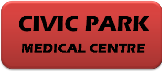 Civic Park Medical Centre - Doctors Find