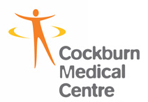 Cockburn Medical Centre - Doctors Find