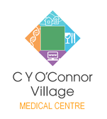 C Y O'Connor Village Medical Centre - Doctors Find