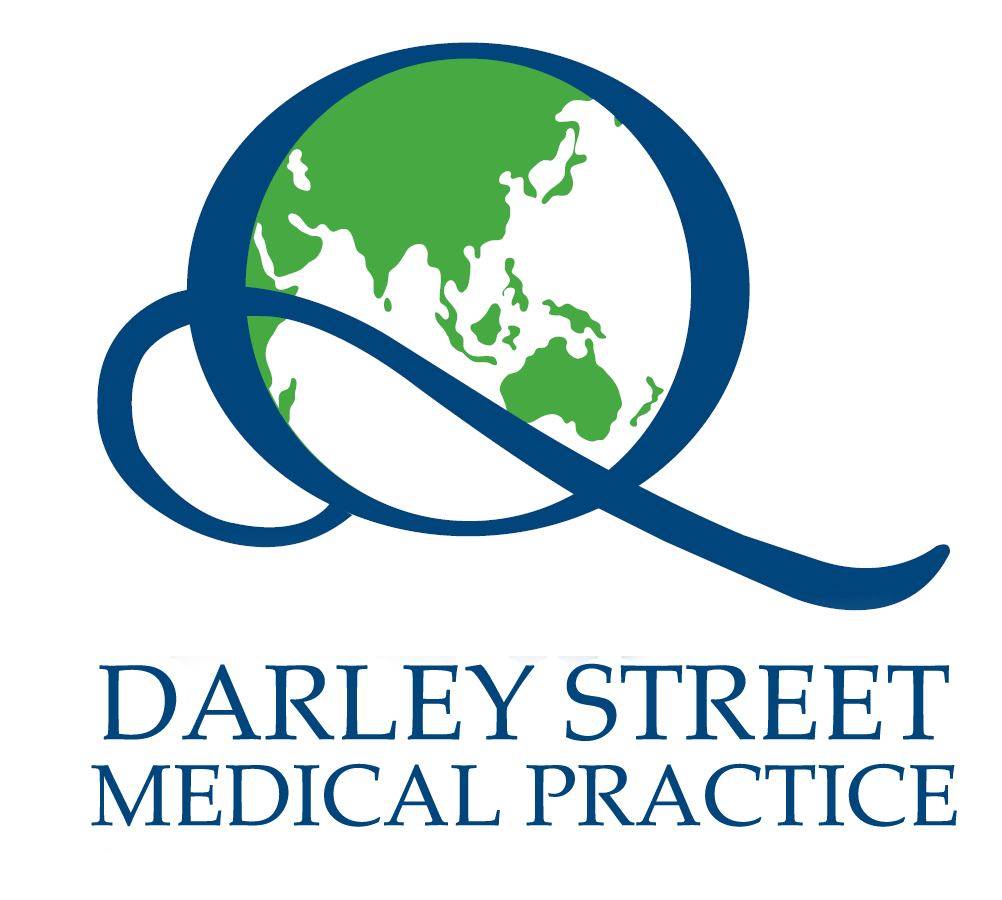 Darley Street Medical Practice