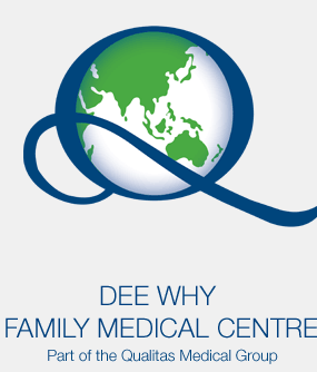 Dee Why Family Medical Centre - Doctors Find