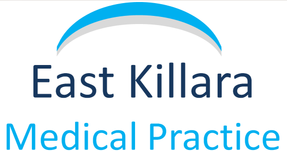East Killara Medical Practice - Doctors Find