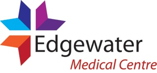 Edgewater Medical - Doctors Find