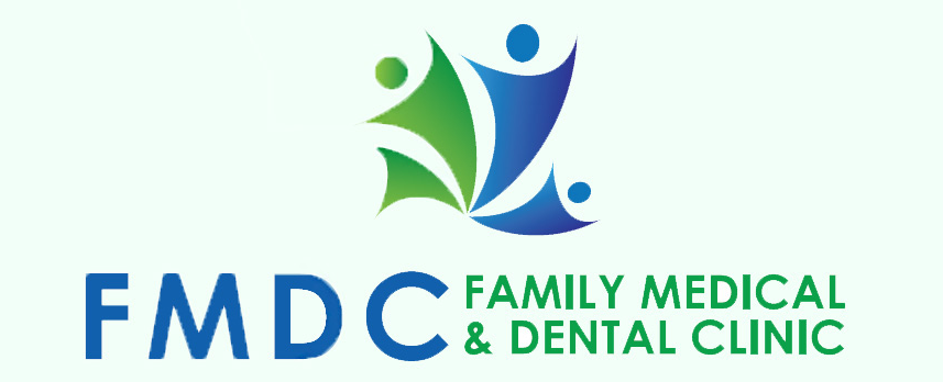 Family Medical & Dental Clinic - Doctors Find