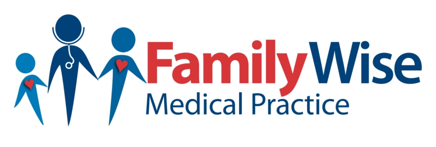 Familywise Medical Practice - Doctors Find