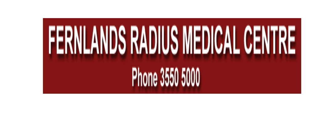Fernlands Radius Medical Centre - Doctors Find